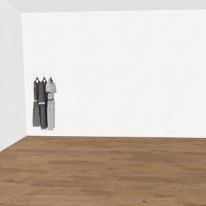favorite Interior Design Render