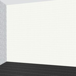 חדר אמבטיה - מרצה אביגייל Interior Design Render