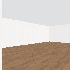 my casa Interior Design Render
