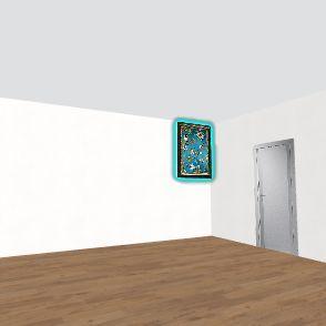 10-25 Interior Design Render