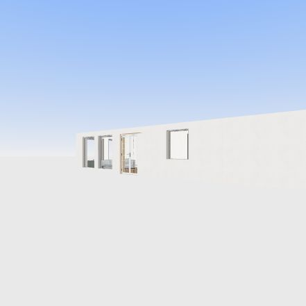 HYVINKÄÄ_Salla ja Matias Leino_ver 4 Interior Design Render