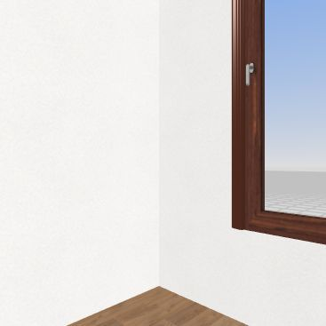laureles 209 Interior Design Render