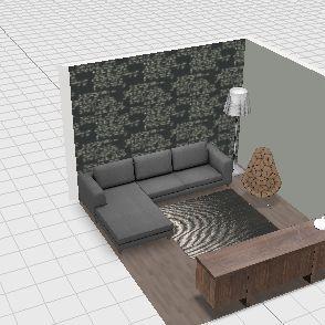 Lampa u prostoru interior decoration rendering luka for Homestyler italiano