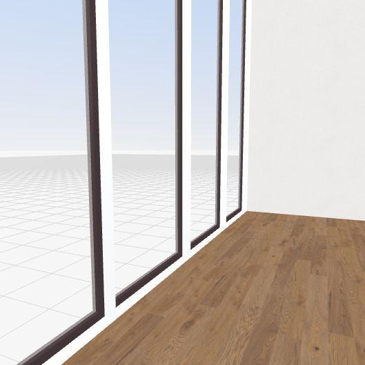 BookAPT Interior Design Render