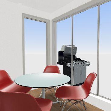 20Longfellow_layout1 Interior Design Render