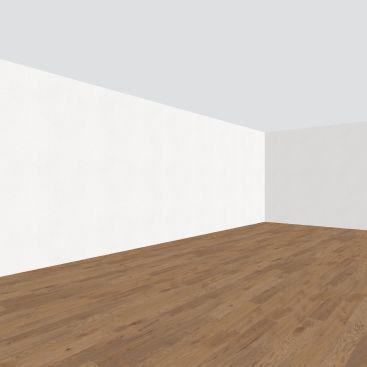 PIK Interior Design Render