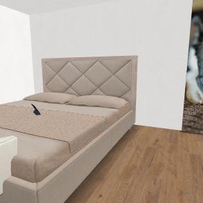 annies house Interior Design Render