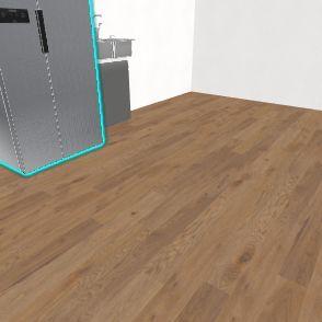kyle Interior Design Render