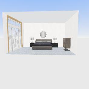 kjjhnjhnmj Interior Design Render