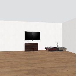 wasd Interior Design Render