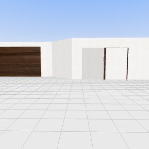 hf Interior Design Render
