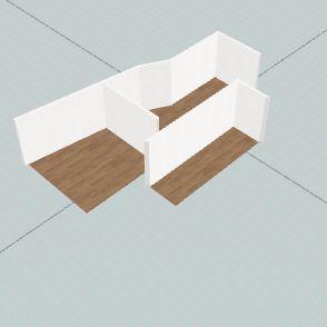 XSDDWDWDW Interior Design Render