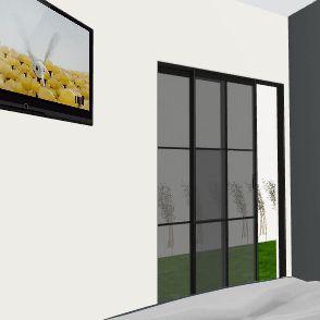 FELIPE ENG IDEAL LIFE 2 Interior Design Render