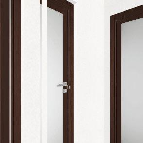 Dnevni2 Interior Design Render