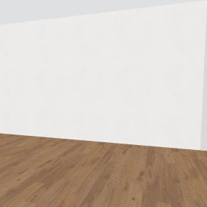 Hannah's Home Interior Design Render