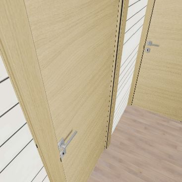 1 поверх !!! Interior Design Render