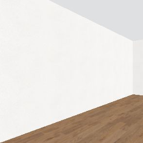 casa piso superior Interior Design Render