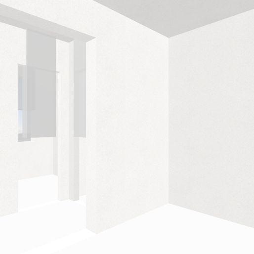 Mysuperhome Interior Design Render