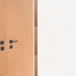 Autrey Interior Design Render
