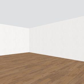 Eastgate Interior Design Render