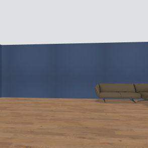 nhutkjbgkhfdsu Interior Design Render