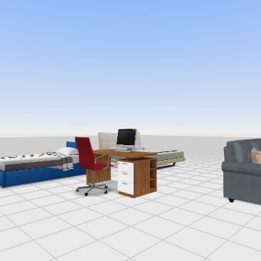 Home_design_3 Interior Design Render
