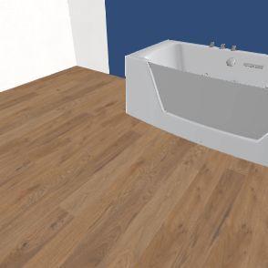 kaylee Interior Design Render