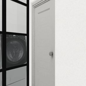 22/09/2019 - ver. 25/09 Interior Design Render