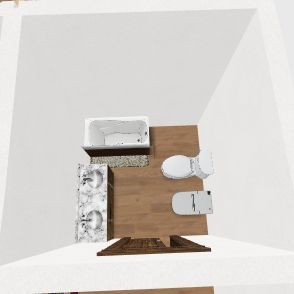 HOMESTILER DEFINITY Interior Design Render