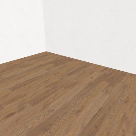 Small living room design Interior Design Render