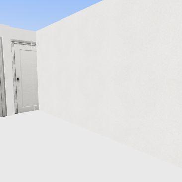 DRAWING 5 Interior Design Render