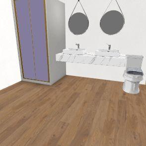 design part 2:)))..... Interior Design Render