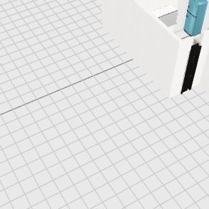 pini 10 Interior Design Render