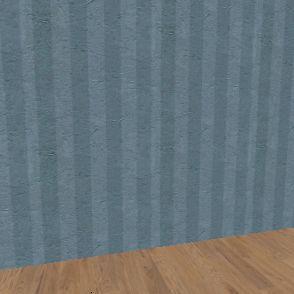 Home 2.0 Interior Design Render