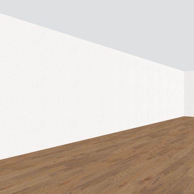 新房 Interior Design Render