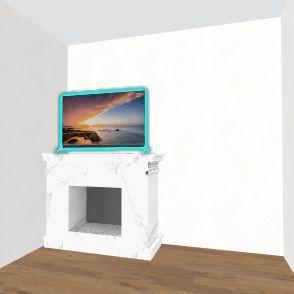 htgjutyjuy Interior Design Render