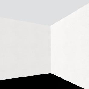 tryfindthehiddenpart Interior Design Render