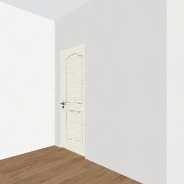 Ashburn Version 4 Interior Design Render