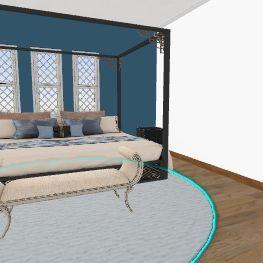 For Fun!!!!! #2 Interior Design Render