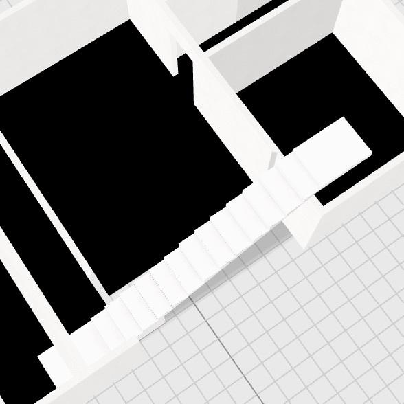 Подвал Interior Design Render