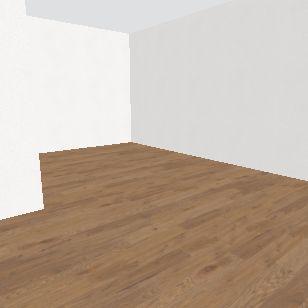 Maison - Khadija Interior Design Render