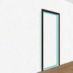 36/50 Interior Design Render