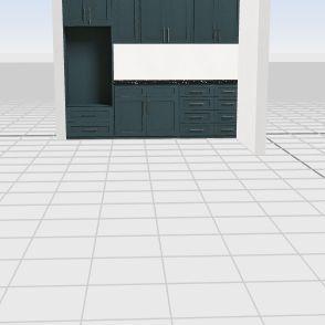 65654 Interior Design Render