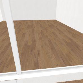 fgettfhg Interior Design Render