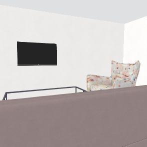 jcvjklvclkjxcckjlxkjccx Interior Design Render