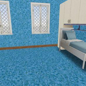 eleb Interior Design Render