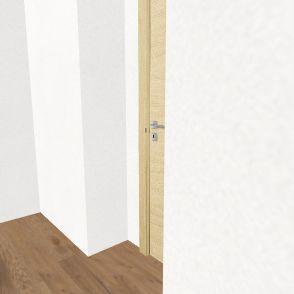 V0224 Interior Design Render