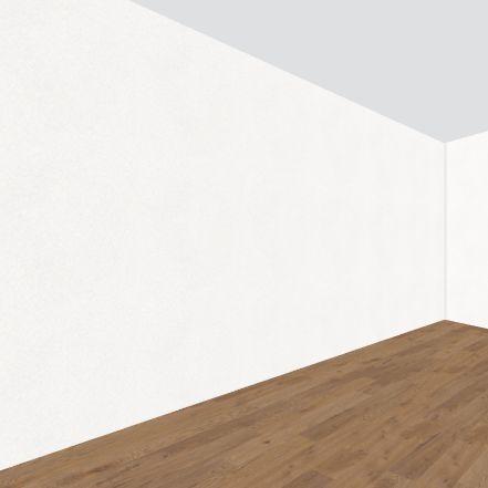יאשה חפץ 2  Interior Design Render