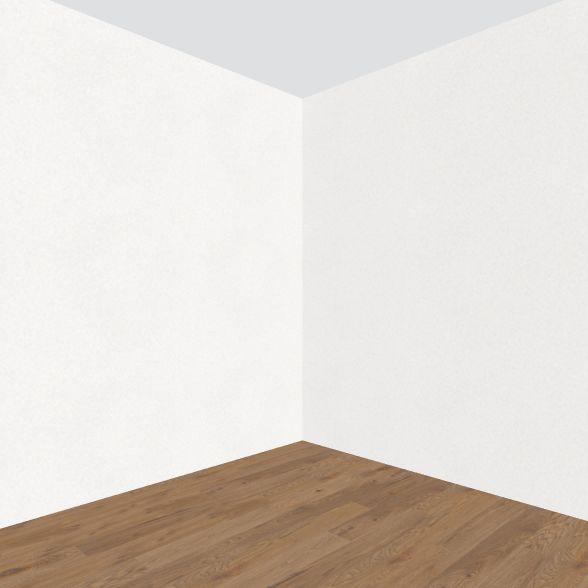 own home Interior Design Render