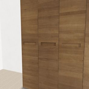 στεργιου Interior Design Render